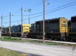 CSX 8810